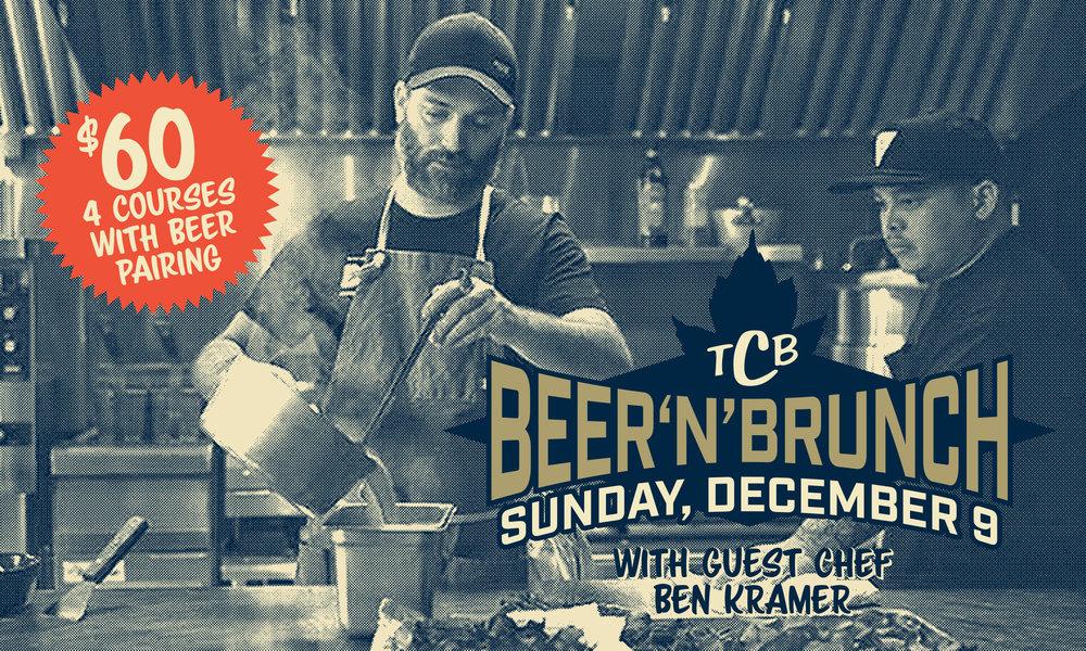 TCB-Beer'N'Brunch-Main-Website-Graphic-20181118.jpg