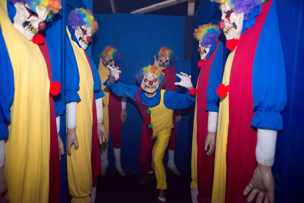 Haunted-Circus-Clowns-opt.jpg