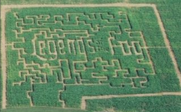Haunted-Corn-Maze-Halloween-air.png