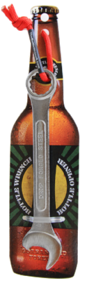 Bottle Wrench on Packaging (Original Size).png
