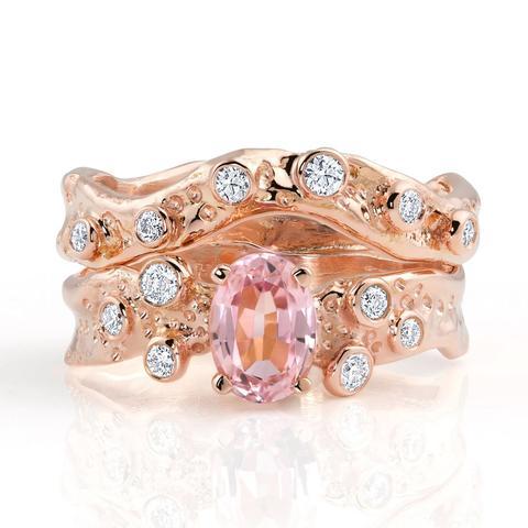 Alternative-Engagement-Ring-Rose-Gold-Diamonds-Kristen-Baird-V2_large.jpg