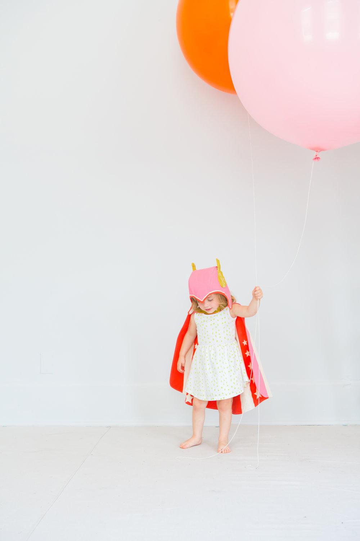 5 pink hero cape .jpg