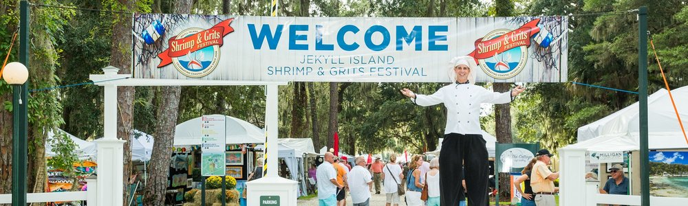 shrimp-grits-welcome-2000x600.jpg