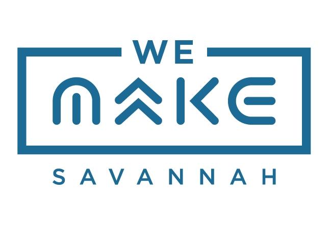 MakeSavannah_WeMakeSAV.jpg