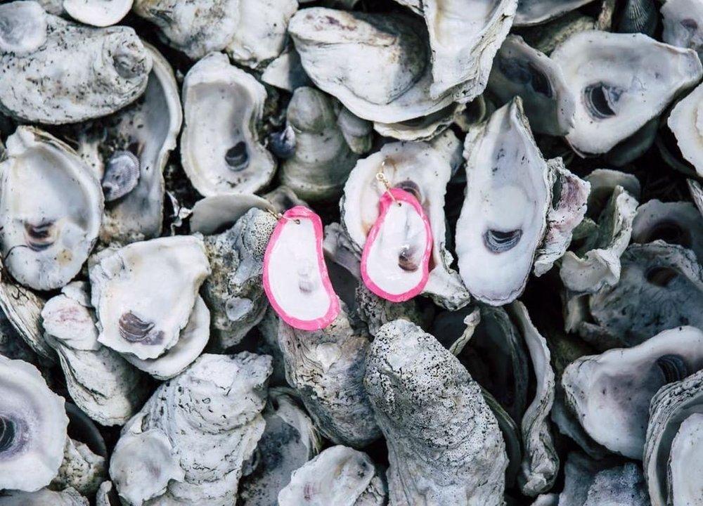 Oyster Earrings.jpg