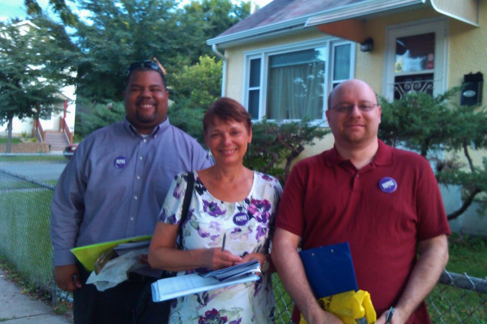 North End Doorknock.jpg