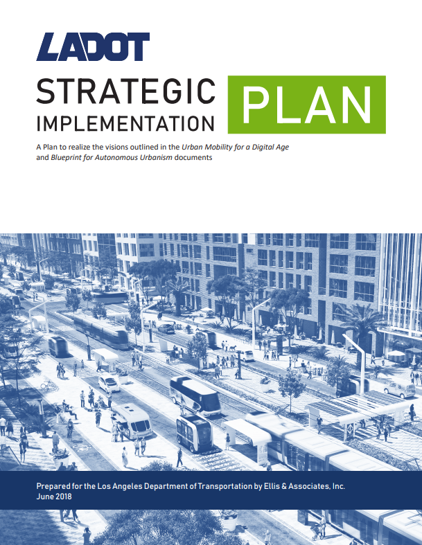 strategic-implementation-plan