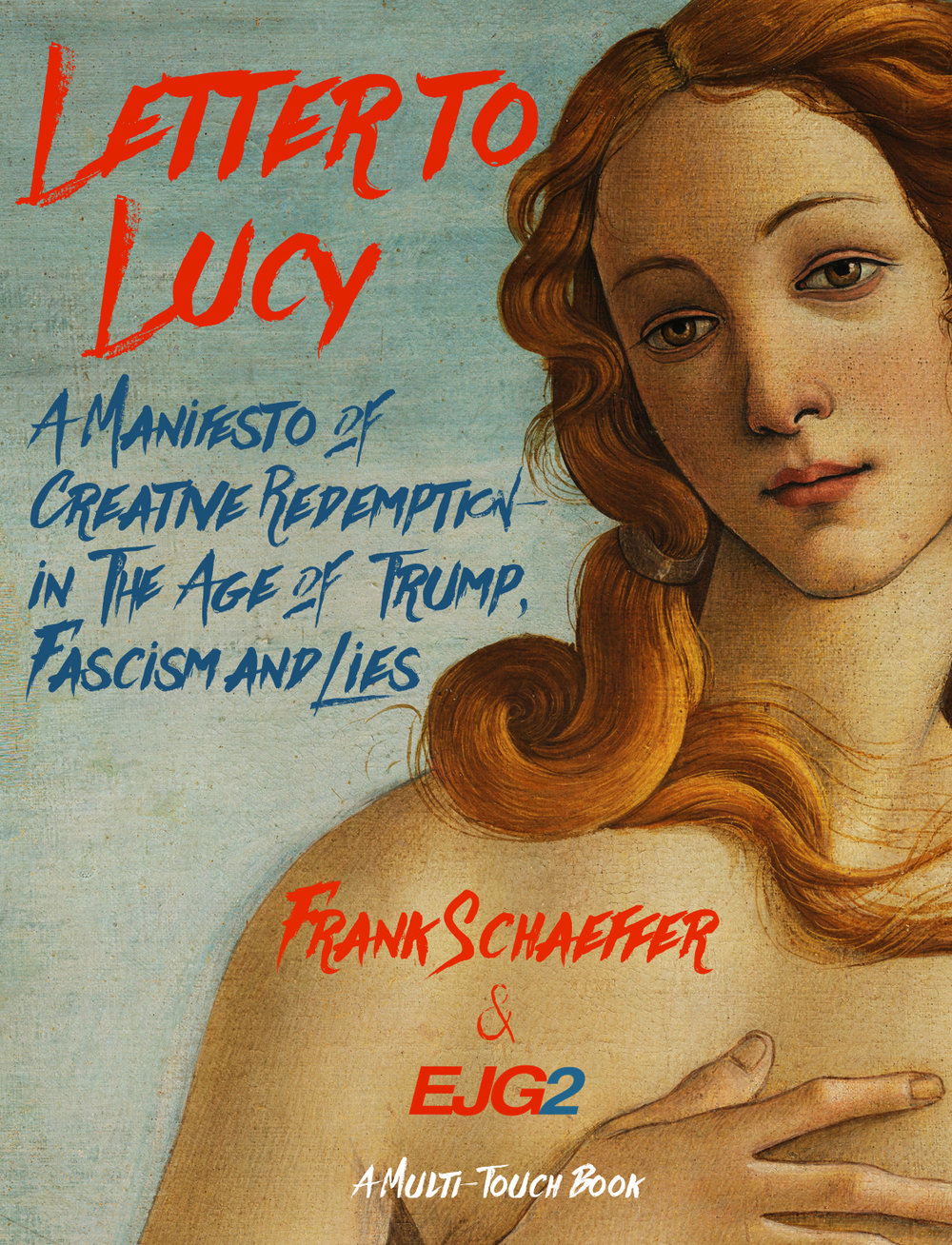 Letter to Lucy Cover - Kindle.jpg