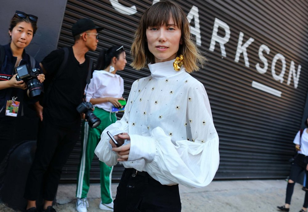 NYFW-STREETSTYLE-PHILOH-DAY7-22.jpeg