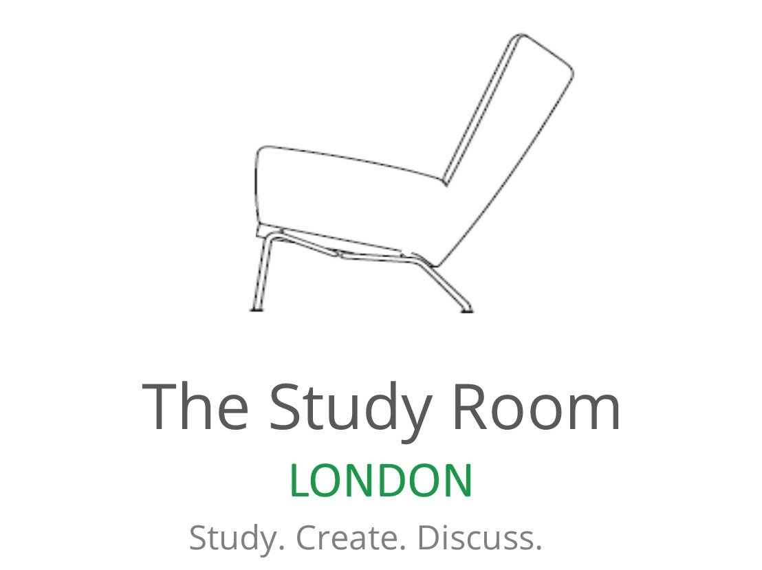 The Study Room London