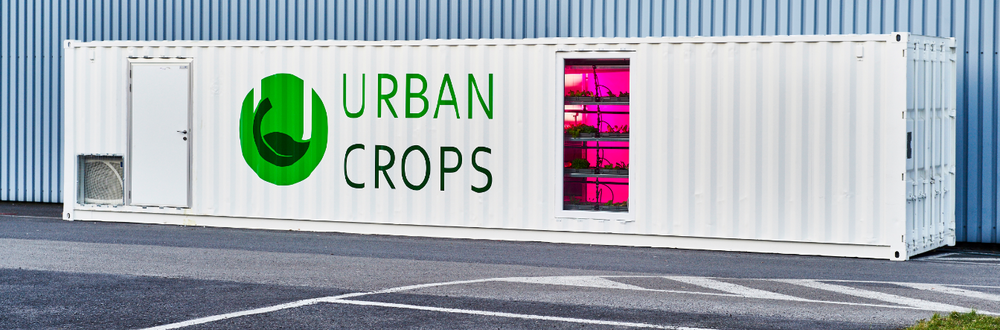 URBAN CROPS.png