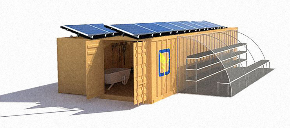 3053281-inline-s-1-this-all-in-one-box-brings-modern-agriculture-to-small-farms-and-refugee-camps.jpg