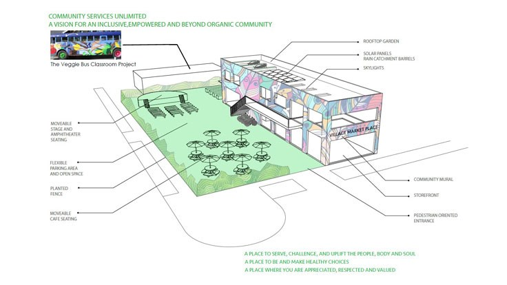 USGBC-LA-veggie-bus-web.jpg