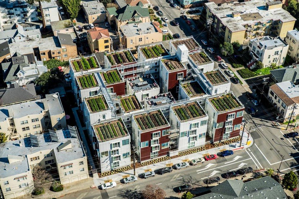 garden-village-dwight-stanley-saitowitz-natoma-architects-inc-aerial2-1280.jpg