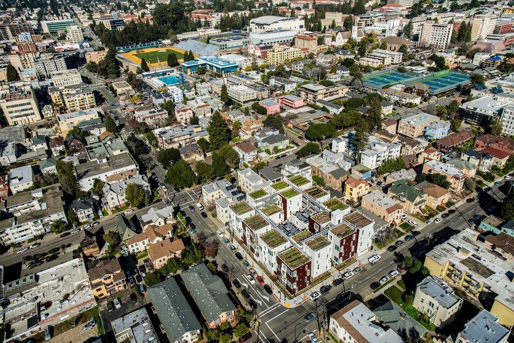 garden-village-dwight-stanley-saitowitz-natoma-architects-inc-aerial1-1280.jpg