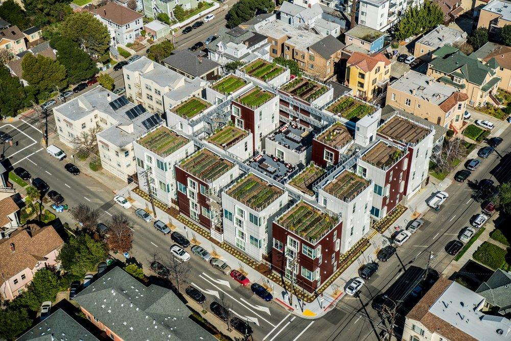 garden-village-dwight-stanley-saitowitz-natoma-architects-inc-aerial5-1280.jpg