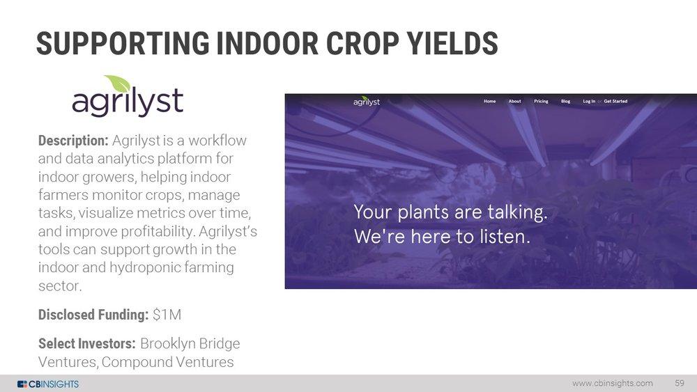 Agrilyst-ftf-report-slide.jpg
