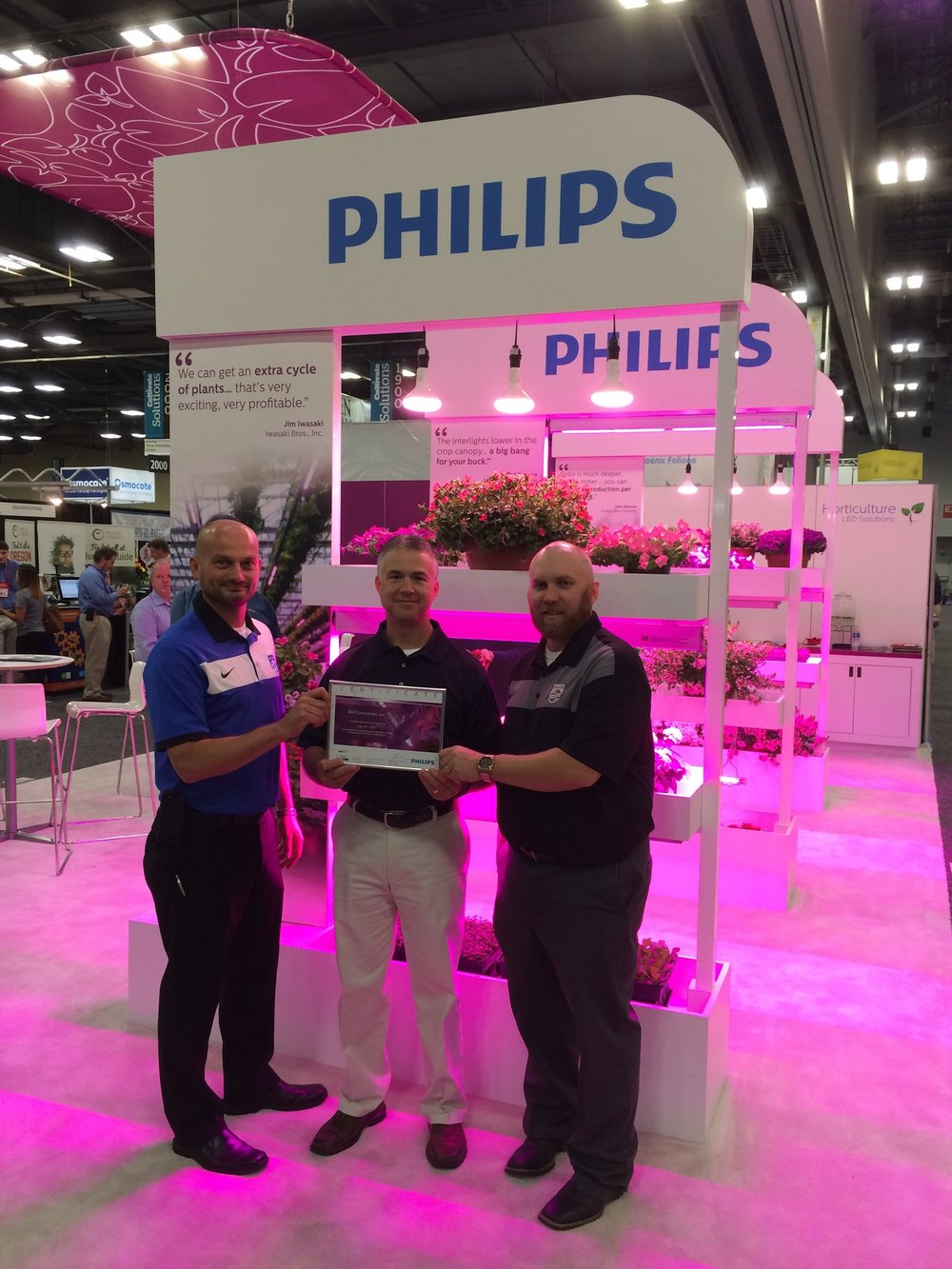 BWI_Philips_Sign_Partnership_Agreement.jpg
