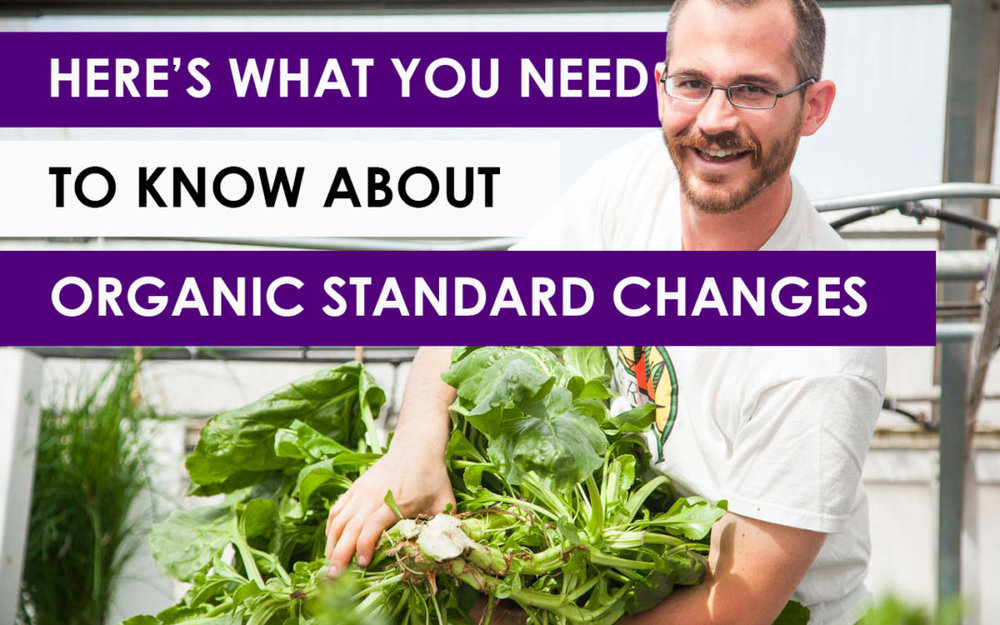Organic-Standard-Changes-2-1080x675.jpg