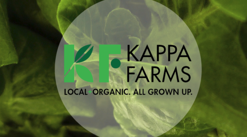 Kappa Farms