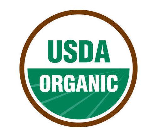USDA+ORGANIC+-+LOGO.jpg