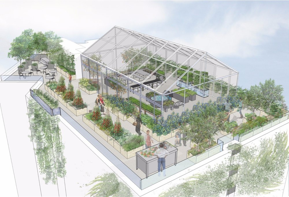 igrow news igrow news rh igrow news greenhouse roof ideas greenhouse roof sheets