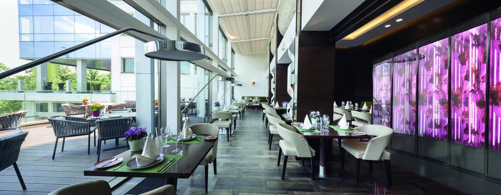 Natufia Restaurant 1 CMYK.jpg