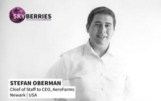 Speaker_SKYBERRIES_Stefan-Oberman-320x202.jpg