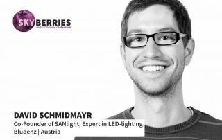 Speaker_SKYBERRIES_Schmidmayr-David-320x202.jpg