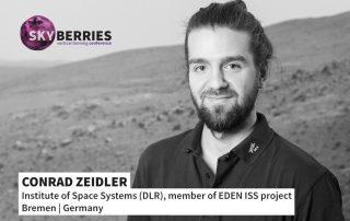 Speaker_SKYBERRIES_Conrad-Zeidler-320x202.jpg