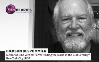 Speaker_SKYBERRIES_Despommier-Dickson-1-320x202.jpg