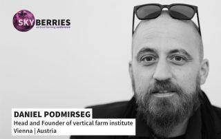 Speaker_SKYBERRIES_Podmirseg-Daniel-320x202.jpg