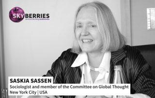 Speaker_SKYBERRIES_Sassen-Saskia-320x202.jpg