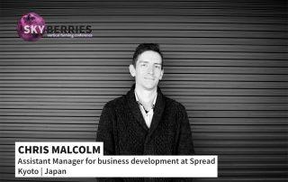 Speaker_SKYBERRIES_Malcolm-Chris-320x202.jpg