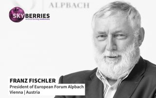 Speaker_SKYBERRIES_Fischler-Franz-320x202.jpg