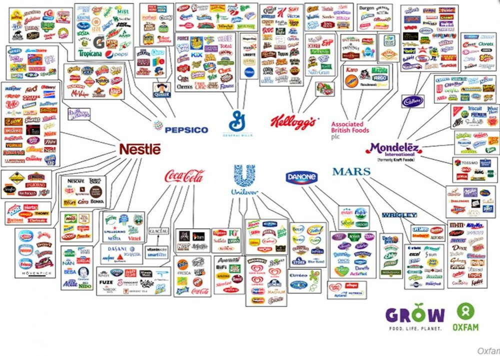 10 COMPANIES THAT CONTROL YOUR FOOD PURCHASES.jpg