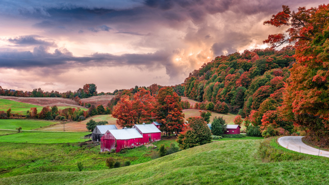 autumn-vermont-farm-new-england.jpg