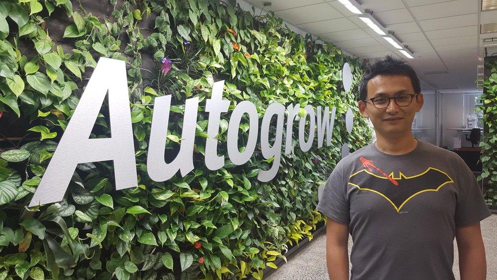 AUTOGROW Jeffrey Law, Chief Technology Officer (2019).jpg