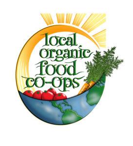 organic-food-coop-273x300.jpg