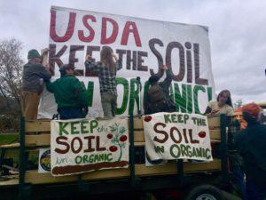Organic-protest-3-300x225.jpg