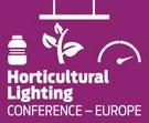 lightning conference.jpg