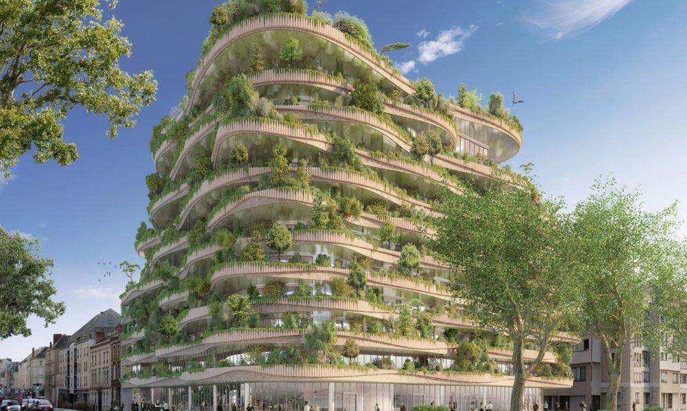 Arboricole-by-Vincent-Callebaut-Architectures-1-1020x610.jpg