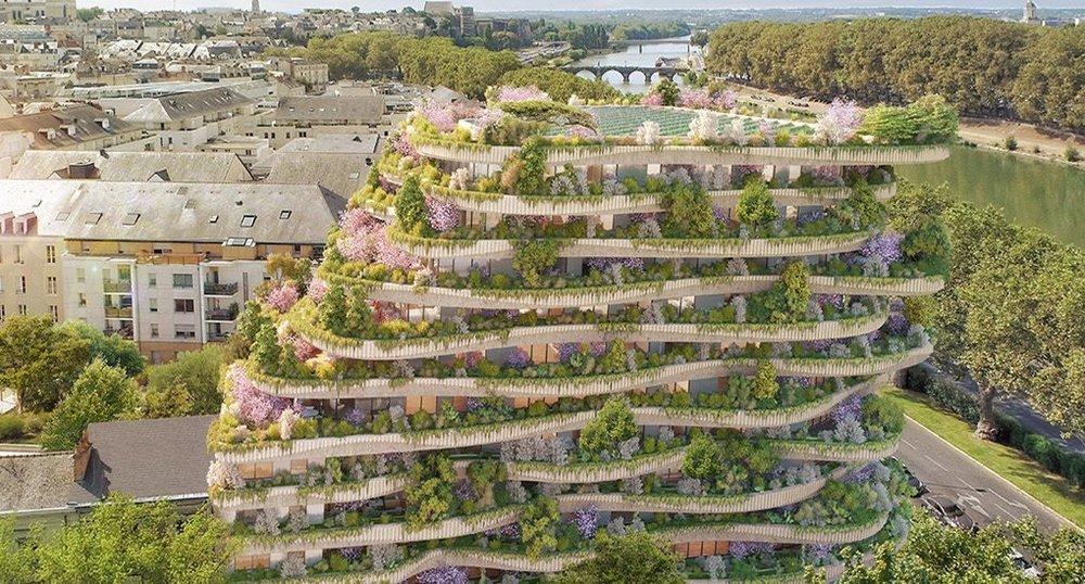 Arboricole-by-Vincent-Callebaut-Architectures-1020x549.jpg