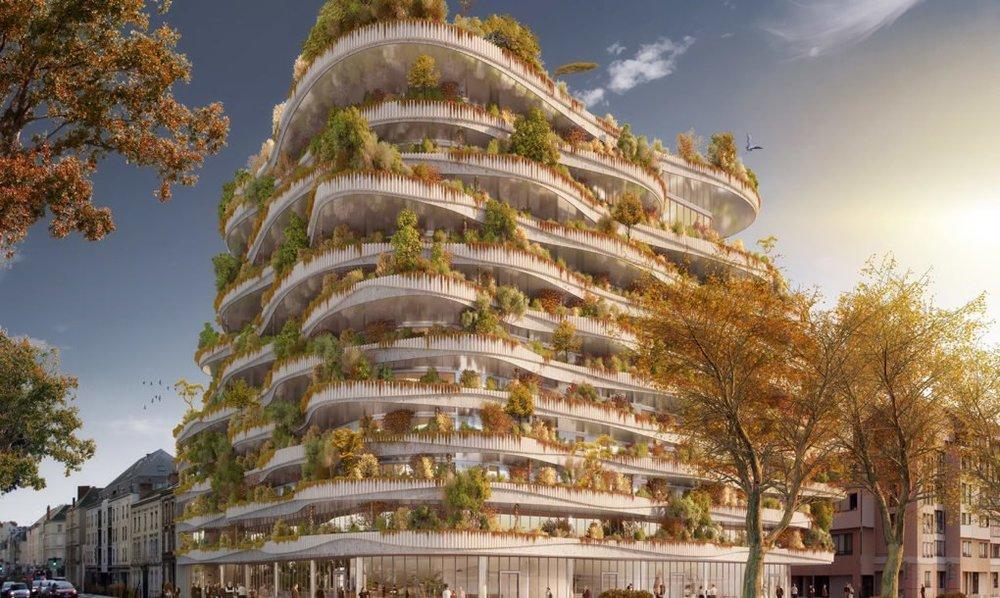 Arboricole-by-Vincent-Callebaut-Architectures-2-1020x610.jpg