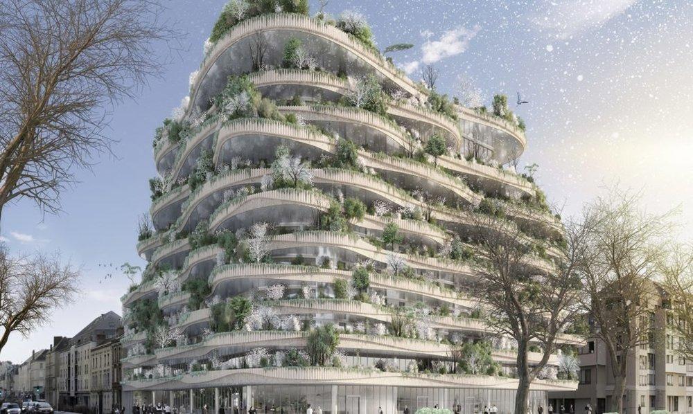 Arboricole-by-Vincent-Callebaut-Architectures-3-1020x610.jpg