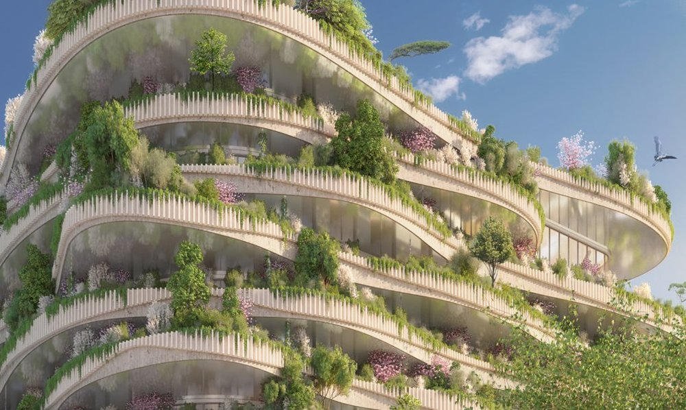 Arboricole-by-Vincent-Callebaut-Architectures-4-1020x610.jpg
