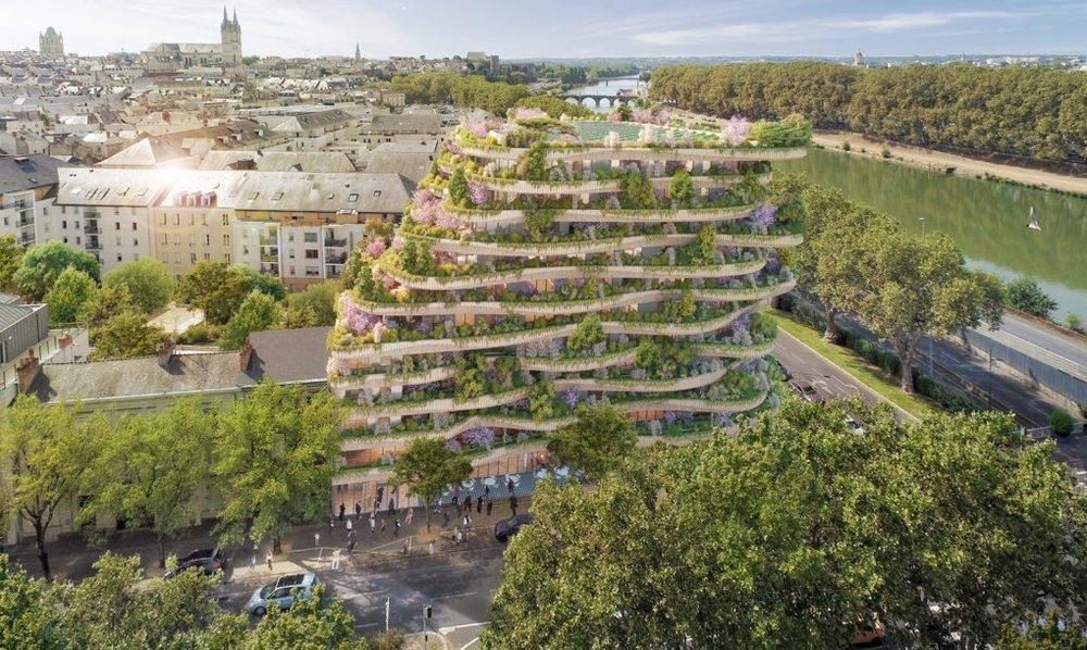 Arboricole-by-Vincent-Callebaut-Architectures-5-1020x610.jpg