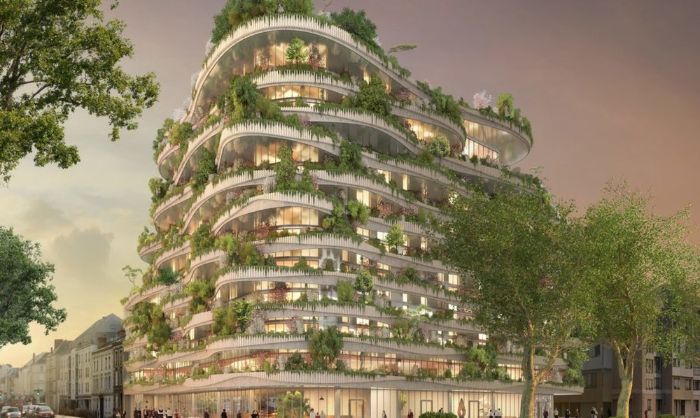 Arboricole-by-Vincent-Callebaut-Architectures-6-1020x610.jpg