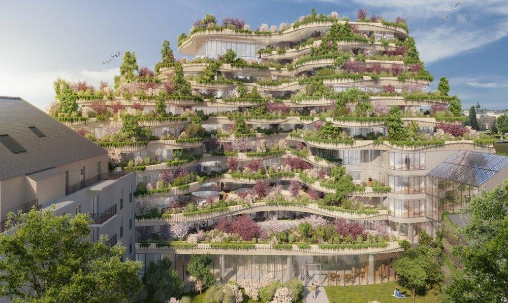 Arboricole-by-Vincent-Callebaut-Architectures-7-1020x610.jpg