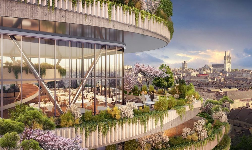 Arboricole-by-Vincent-Callebaut-Architectures-9-1020x610.jpg